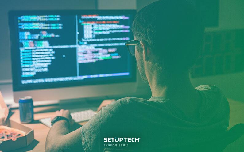 Como escolher uma empresa de desenvolvimento de software (sistemas)?
