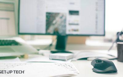 Competitividade: Como cada vez mais empresas tiram vantagem da utilização de software personalizado