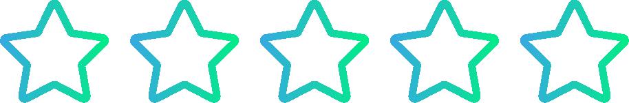 imagem de 5 estrelas