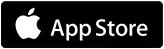 Símbolo da loja da Apple - AppStore