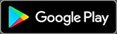 Símbolo da loja Google Play - Aplicações em android