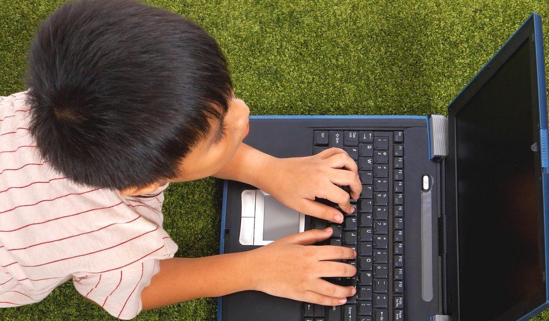 Porque devemos criar cada vez mais jogos educativos? – por Pedro Silva, da Setup Tech